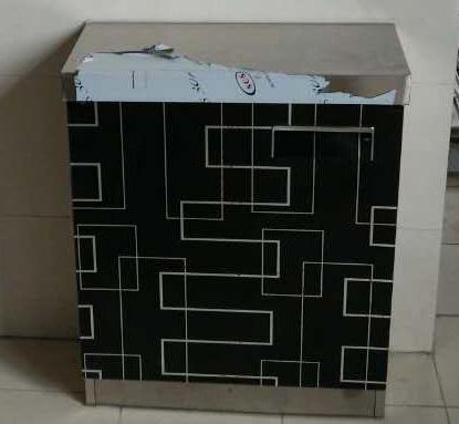 潍坊不锈钢橱柜