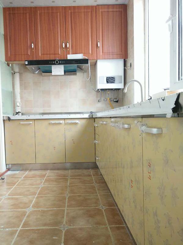 潍坊定做不锈钢厨房